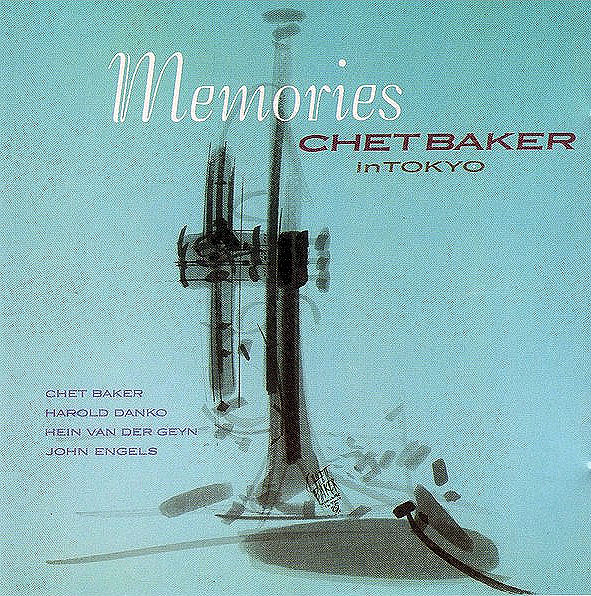 Chet Baker - Live In Tokyo.jpg