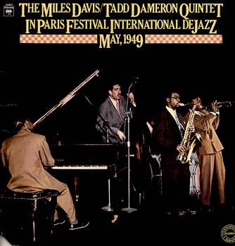 in paris festival  international.jpg